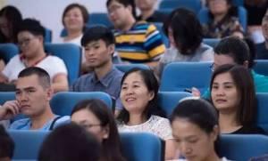 https://zhiling-open.oss-cn-shenzhen.aliyuncs.com//user/20200827141555_bbssex49bl_541_326_activity.png